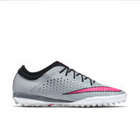 Nike MercurialX Finale Men's Turf Soccer Shoe
