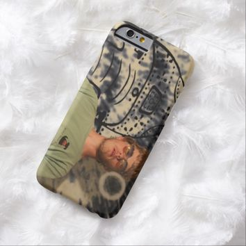 Jonny O's Barely There iPhone 6 Case