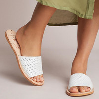 Beek Mockingbird Slide Sandals