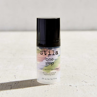 Stila One Step Correct - Urban Outfitters