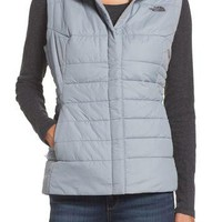 The North Face Harway Vest | Nordstrom