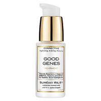 Sunday Riley Good Genes Treatment (1 oz)