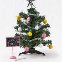 Toss DIY Desk Tree, Multi