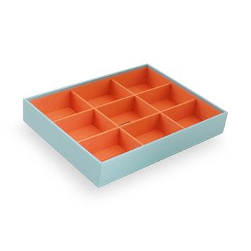Stackables Large Deep Jewelry Tray
