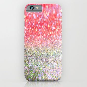 Candy. iPhone & iPod Case by Haroulita