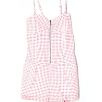 Check it out -- Divided By H&M Romper for $11.99 on thredUP!