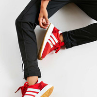 adidas Iniki Runner Sneaker - Urban Outfitters