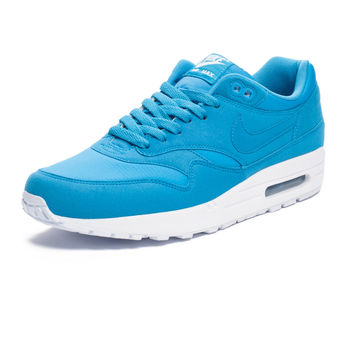 NIKE AIR MAX 1 - DYNAMIC BLUE | Undefeated