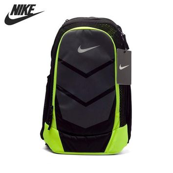 DCCKLQZ Original New Arrival  NIKE VAPOR SPEED  Men's  Backpacks Sports Bags