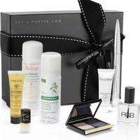 Glossybox for NET-A-PORTER.COM - The Luxury Limited Edition Beauty Box