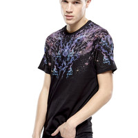 FLENU Graphic T-Shirt