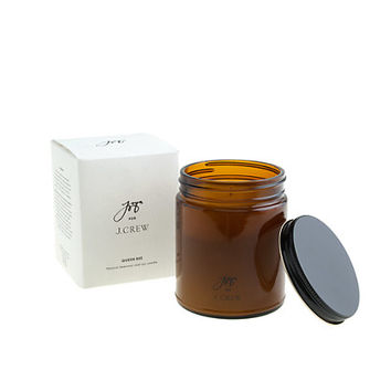 J.Crew Womens For The Xerces Society Save The Bees Joya Candle