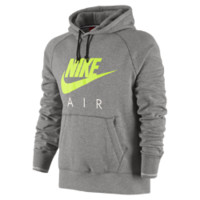 Nike AW77 Air Pullover Men's Hoodie