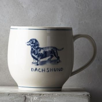 Anthropologie Icon Mug | Nordstrom