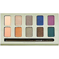 Stila In The Garden Eyeshadow Palette Ulta.com - Cosmetics, Fragrance, Salon and Beauty Gifts