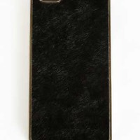 Black Beauty iPhone Case - New Arrivals