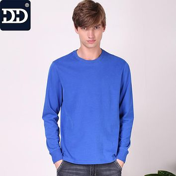 New Fleece Men 100% Cotton Men Hoodies For Summer  Colors Long Sleeve Men Sweater High Quality Hip Hop Warm Hoody