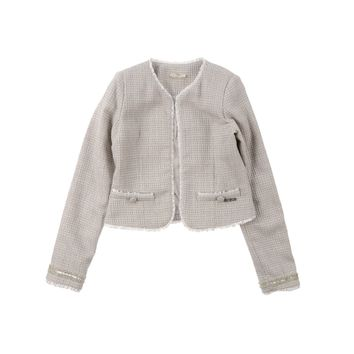 Liu •Jo Junior Blazer