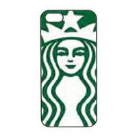 Starbucks For iphone 5S case, iphone 4 Case, iphone 4S,iphone 5 case ,Iphone 5c case,samsung galaxy S3 case,samsung S4,Ipod 5 case