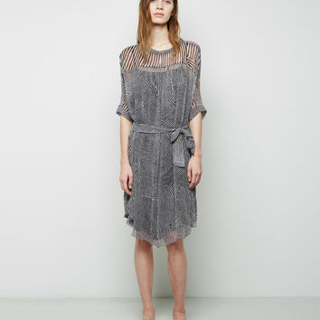 Danbury Dress by Isabel Marant  amp;amp;#201;toile