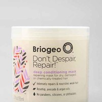Briogeo Don't Despair, Repair Deep Conditioning Mask