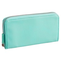 Josephine Collection Wallet