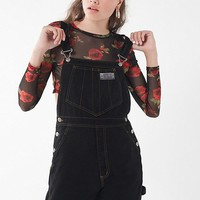 Urban Renewal Remade '90s Shortall Overall | Urban Outfitters
