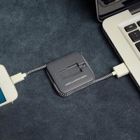 Pre-Order JUMP charging cable by Native Union : Grand St.