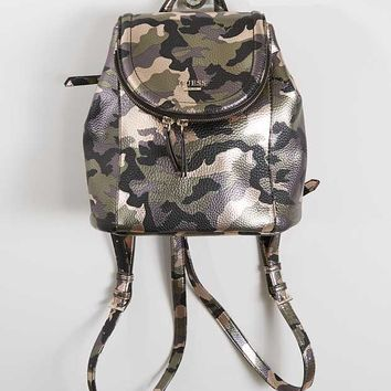 GUESS TERRA BACKPACK
