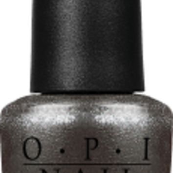 OPI Nail Lacquer - Lucerne-tainly Look Marvelous 0.5 oz - #NLZ18