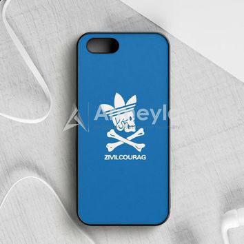 Adidas Summer Break iPhone 5|5S|SE Case | armeyla.com