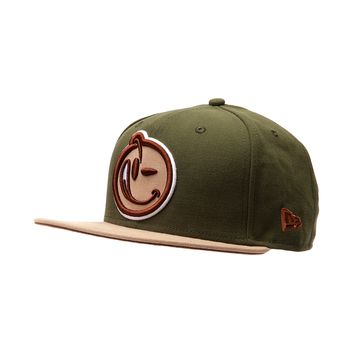 Mens Yums Classic Outline Hat