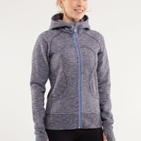 scuba hoodie | women's jackets & hoodies | lululemon athletica