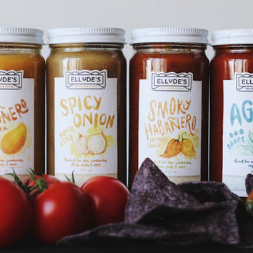 Belizean Pepper Sauce Sampler Pack | Hot Hot Sauce | Vegan Friendly | Spicy | Caribbean Flavor | Gourmet Gift Set
