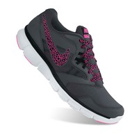 Nike Flex Experience Women's Running Shoes
