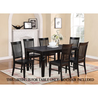 Breakwater Bay Piermont Dining Table