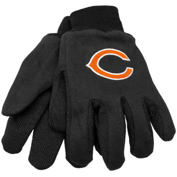 Chicago Bears - Logo Utility Gloves