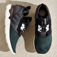 adidas ZX Boost 8000 Sneaker - Urban Outfitters