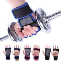 Unisex Weightlifting Wrist Support