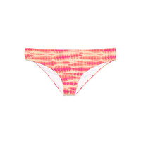 Mini Bikini Bottom - PINK - Victoria's Secret