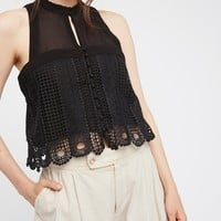 Free People Rory Tank