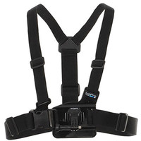 GOPRO Chest-Mount Harness