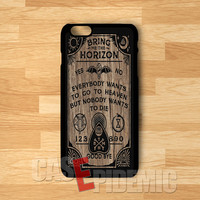 Bring Me The Horizon wooden board texture -5tl9 for iPhone 4/4S/5/5S/5C/6/ 6+,samsung S3/S4/S5/S6 Regular,samsung note 3/4