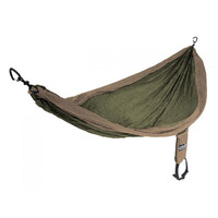 Eno Singlenest Hammock Khaki One Size For Men 26474941501