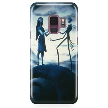 Love That Motive Samsung Galaxy S9 Case | Casefantasy