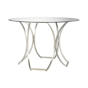 1114-223 Clooney Entry Table - Free Shipping!