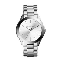 ONETOW Michael Kors Watches Runway Watch