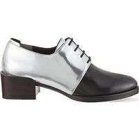 3.1 PHILLIP LIM - Jillian Oxford shoes | Selfridges.com