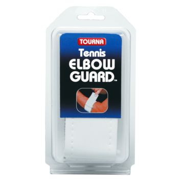 Tourna Tennis Elbow Guard