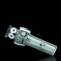 Empire Glassworks Rolling Tip Hootie